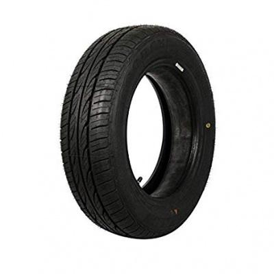 Goodyear Ducaro Hi-Miler 145/80 R12 74T Tubeless Car Tyre