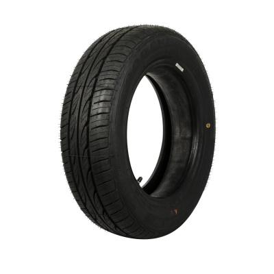 Goodyear Ducaro Hi-Miler 145/70 R12 69T Tubeless Car Tyre