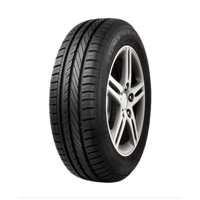 Goodyear DP-C1 165/65 R14 79H Tubeless Car Tyre