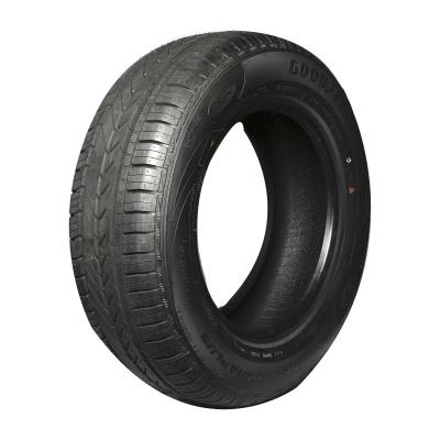 Goodyear Assurance Duraplus 2 205/65 R15 99S Tubeless Car Tyre