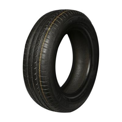 Goodyear Assurance TripleMax 195/55 R16 87V Tubeless Car Tyre