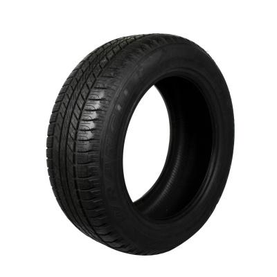 Goodyear efficient gripp 215/65 R16 98H Tubeless Car Tyre