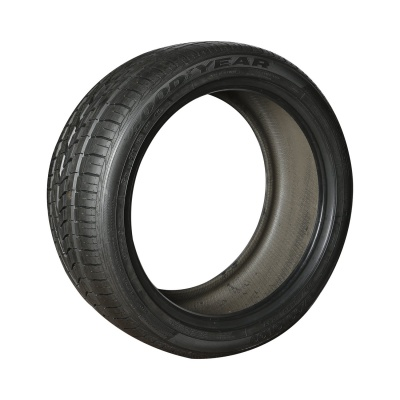 Goodyear Excellence 215/60 R16 95H Tubeless Car Tyre