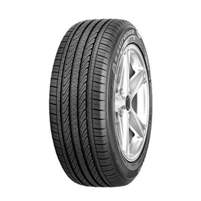 Goodyear Assurance Triplemax 215/60 R17 96H Tubeless Car Tyre