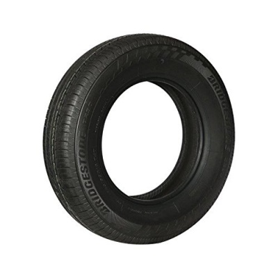 Bridgestone B290 TL 145/80 R12 75T Tubeless Car Tyre