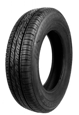 Bridgestone B290 TL 145/80 R13 75T Tubeless Car Tyre