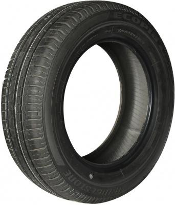 Bridgestone EP150 155/70 R13 75T Tubeless Car Tyre