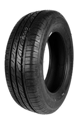 Bridgestone B290 TL 185/65 R14 86T Tubeless Car Tyre