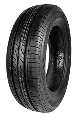 Bridgestone B290 TL 185/70 R14 88T Tubeless Car Tyre