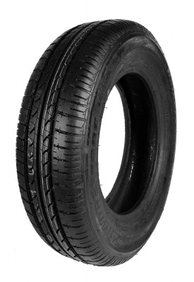 Bridgestone B250 TL 185/60 R15 84T Tubeless Car Tyre