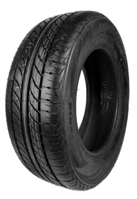 Bridgestone B390 205/65 R16 95S Tubeless Car Tyre