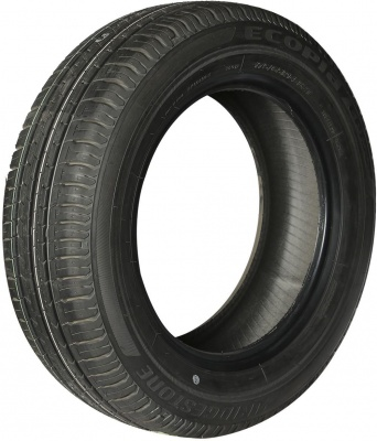 Bridgestone Ep150 195/55 R16 83H   Tubeless Car Tyre