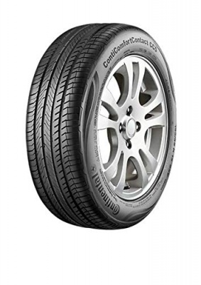 CONTINENTAL ContiComfortContact 5 155/65 R13 73H Tubeless Car Tyre
