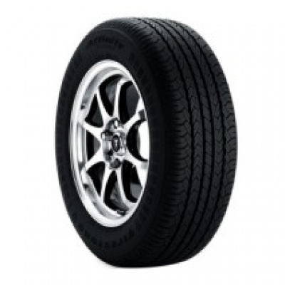 Firestone FR500 145/70 R12 69T Tubeless Car Tyre