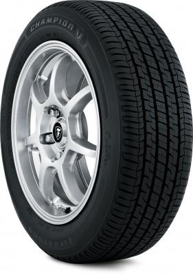 Firestone FR500 195/60 R15 88H Tubeless Car Tyre