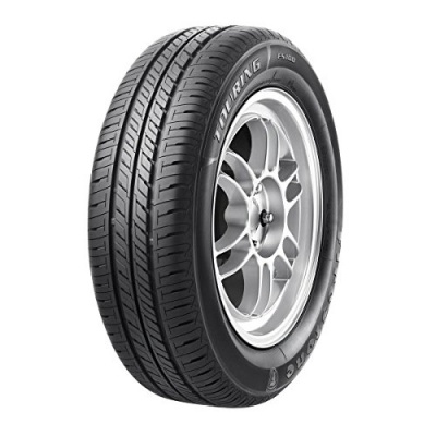 Firestone FR100 165/80 R14 84H Tubeless Car Tyre