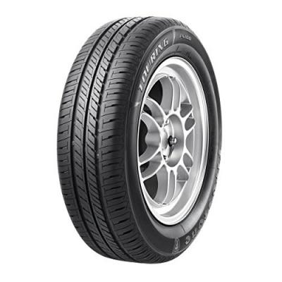 Firestone FR100 145/80 R13 75H Tubeless Car Tyre