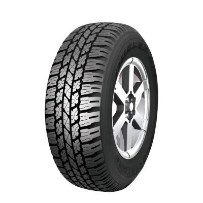 Bridgestone Dueler D693 TL 265/65 R17 112S Tubeless Car Tyre