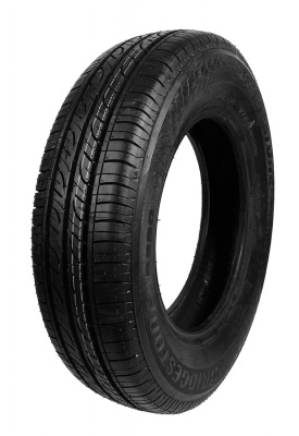 Bridgestone B250 TL 155/80 R13 79T Tubeless Car Tyre