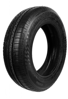 Bridgestone B290 TL 165/70 R14 81T Tubeless Car Tyre