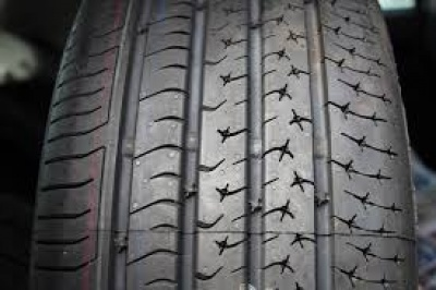 CONTINENTAL ComfortContact6 155/80 R13 79T TUBELESS TYRE