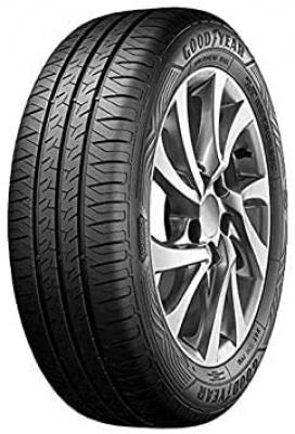 Goodyear Assurance Duraplus 2 175/70 R13 82H Tubeless Tyre
