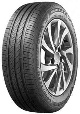 Goodyear Assurance Triplemax 2 215/55 R17 94V Tubeless Tyre
